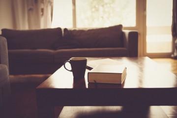 Sofabord - hvilken type skal du vælge?