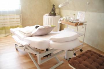 Nyt akupunkturudstyr og klinikudstyr til din praksis til favorable priser