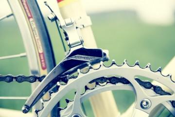 I det rigtige cykeltøj kan du nyde cykelturen året rundt