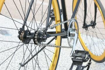 Stor webshop gør det nemt for dig at købe cykeltilbehør