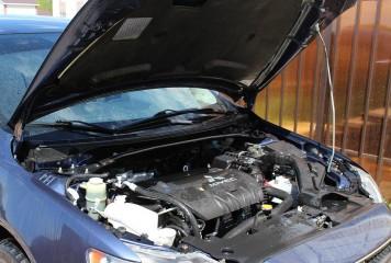 Få tunet din bil så englene synger med Ta-Technix