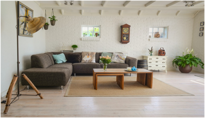 Skab et ekstraværelse i dit hjem