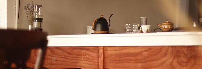 Elkedlen – en uundværlig køkkenmaskine