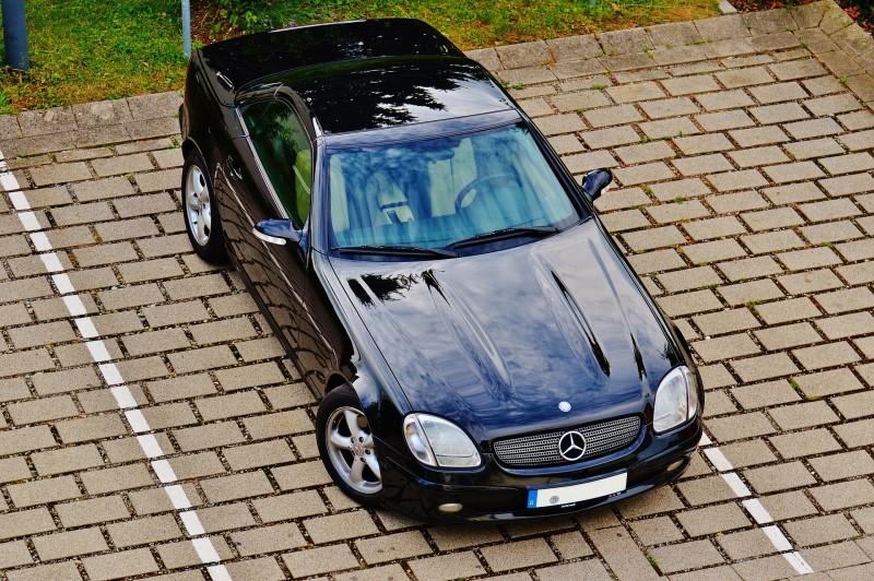 Specialkamera.dk sælger brugervenligt bilkamera, der kan dokumentere trafikuheld