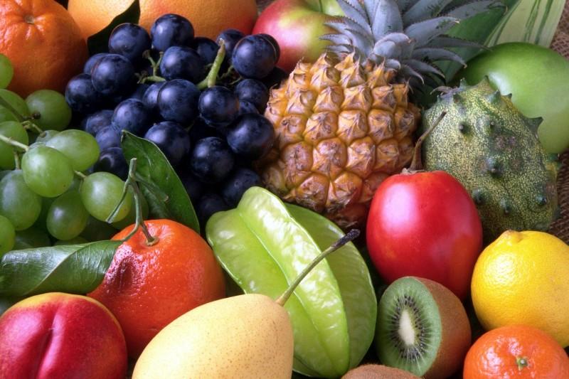 Sundhed og velvære på arbejdspladsen med firmafrugt fra Frugtkurven